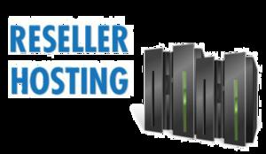Reseller Hosting PNG Free Download PNG Clip art