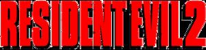 Resident Evil Logo PNG Clipart PNG Clip art