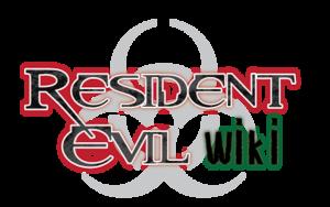 Resident Evil Logo Transparent PNG PNG Clip art