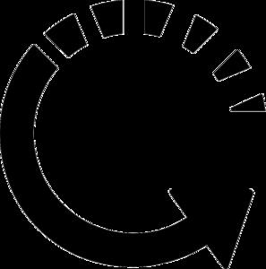 Restart PNG Clipart PNG Clip art