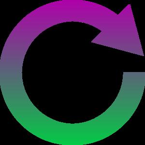 Restart PNG File PNG Clip art