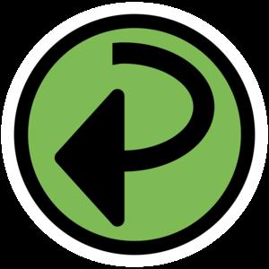 Restart PNG Pic PNG images