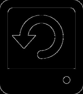 Restore PNG Clipart PNG Clip art