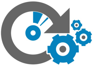 Restore PNG File PNG Clip art
