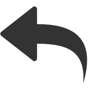 Restore PNG HD PNG Clip art