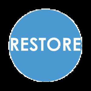 Restore PNG Photos PNG Clip art