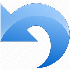 Restore PNG Picture PNG Clip art