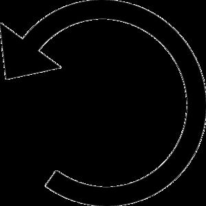 Restore PNG Transparent Image PNG Clip art
