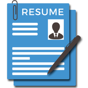 Resume PNG Clipart PNG Clip art