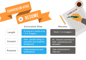 Resume PNG File PNG Clip art