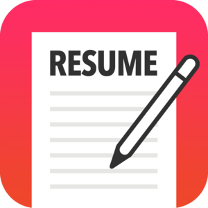 Resume PNG HD PNG Clip art