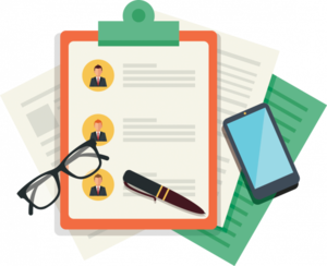 Resume PNG Pic PNG Clip art