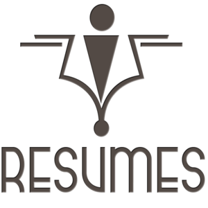 Resume Transparent PNG PNG Clip art