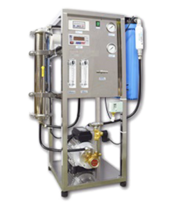 Reverse Osmosis Water Purifier PNG Free Download PNG Clip art