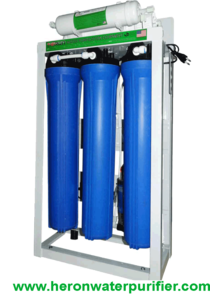 Reverse Osmosis Water Purifier PNG Image PNG Clip art