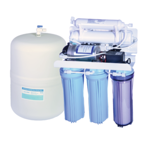 Reverse Osmosis Water Purifier PNG Photo PNG Clip art