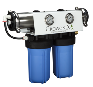 Reverse Osmosis Water Purifier PNG Pic PNG Clip art
