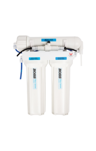 Reverse Osmosis Water Purifier PNG Picture PNG Clip art