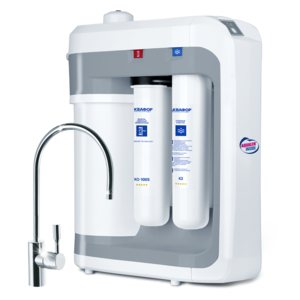 Reverse Osmosis Water Purifier Transparent Images PNG PNG Clip art