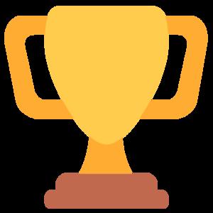 Reward Background PNG PNG Clip art