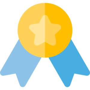 Reward PNG Clipart PNG Clip art
