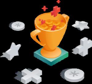 Reward PNG HD PNG Clip art