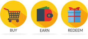 Reward PNG Pic PNG icons