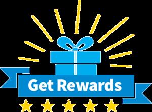 Reward PNG Transparent Picture PNG image