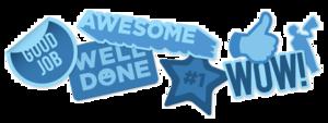 Rewards Background PNG PNG Clip art
