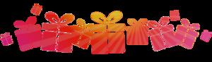 Rewards Download PNG Image PNG Clip art