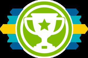 Rewards PNG Background Image PNG Clip art