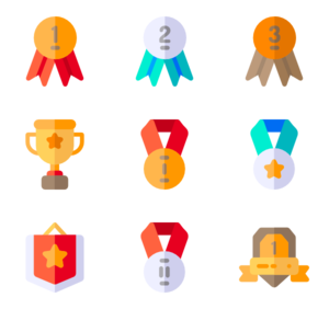 Rewards PNG File PNG icons