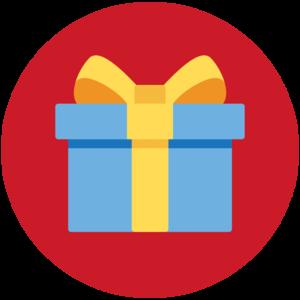 Rewards PNG Free Download PNG image