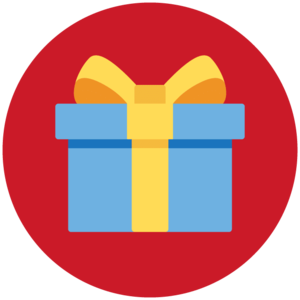 Rewards PNG Free Download PNG Clip art