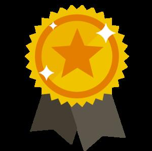 Rewards PNG Image PNG Clip art