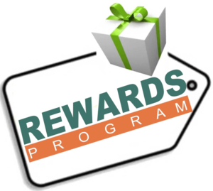 Rewards PNG Photo PNG Clip art