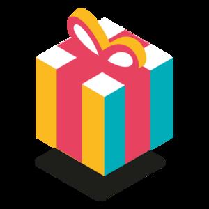 Rewards PNG Photos PNG Clip art