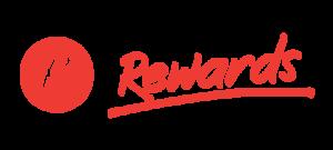 Rewards Transparent Background PNG Clip art