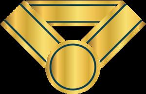 Rewards Transparent PNG PNG Clip art