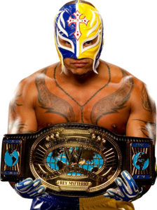 Rey Mysterio PNG Clipart PNG Clip art