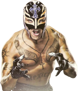 Rey Mysterio PNG Transparent Image PNG Clip art
