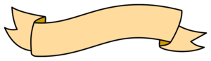 Ribbon Banner PNG Background Image PNG Clip art