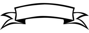 Ribbon Banner PNG HD PNG Clip art