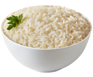 Rice PNG Clipart PNG Clip art