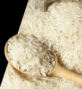 Rice PNG HD PNG Clip art
