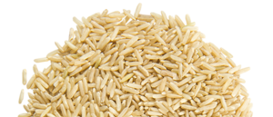 Rice PNG Image PNG Clip art