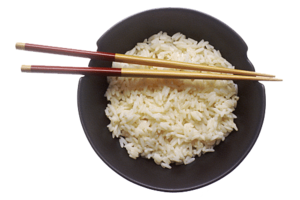 Rice Transparent Background PNG Clip art