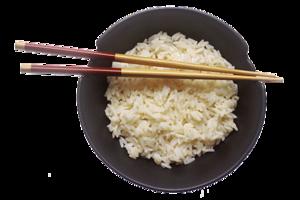 Rice Transparent Background PNG Clip art