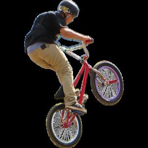 Rider PNG Clipart PNG Clip art