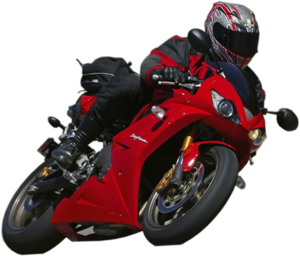Rider PNG File PNG Clip art